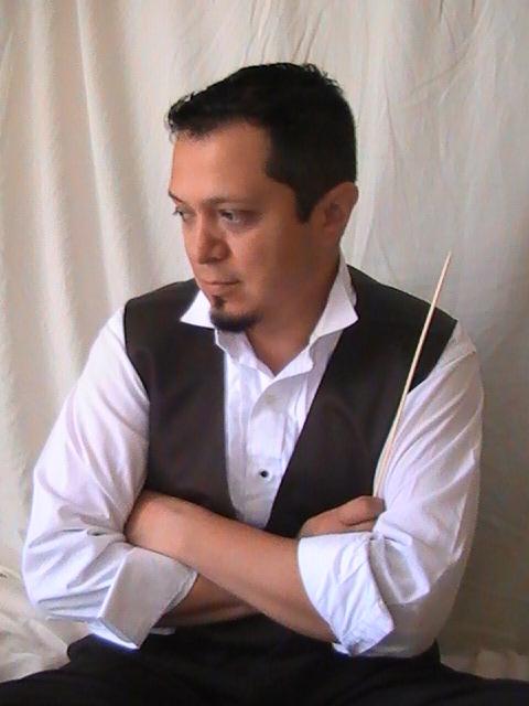 J.Gonzalez